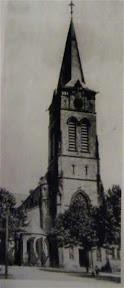 altekirche2.jpg