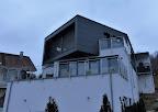 Holzhaus Dallau 2015..JPG