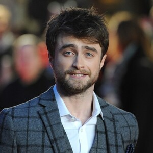 How Much Money Does Daniel Radcliffe Make? Latest Net Worth Income Salary