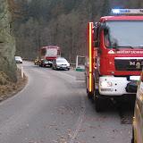 2013-04-21-Dopravní nehoda - Poniklá