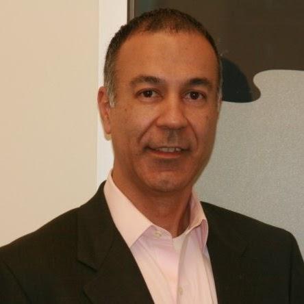 Luiz Vitoria