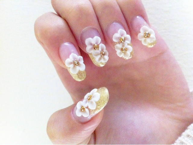 Nail Art Jaezy Nails Enter Your Blog Name Here
