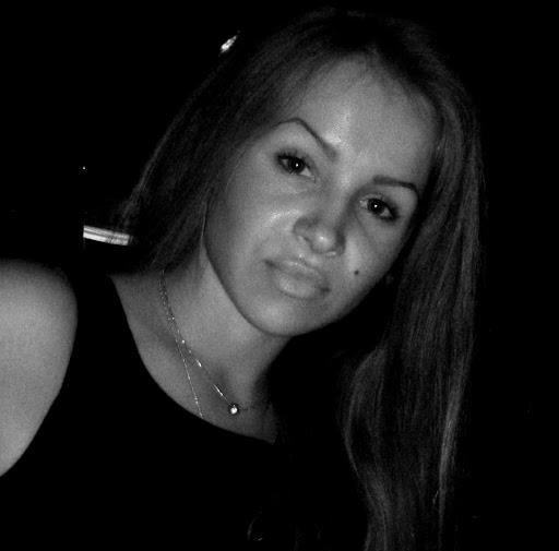 Corina Roman
