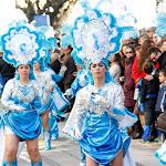 CarnavaldeNavalmoral2015_076.jpg