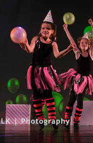 HanBalk Dance2Show 2015-6269.jpg