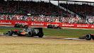 F1-Fansite.com 2010 HD wallpaper F1 GP Britain_18.jpg