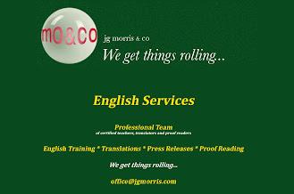 EnglishServicesNew Kopie.jpg