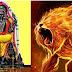 ராகுவிடம் சிக்க போவது யார்? குருவினால் வீடு தேடி வரும் அதிர்ஷ்டம்! இந்த 3 ராசிக்கும் காத்திருக்கும் பேராபத்து!