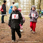 2014.04.12 Tartu Parkmetsa jooks 3 - AS20140412TPM3_048S.JPG