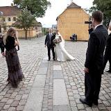 Wedding Photographer 39.jpg