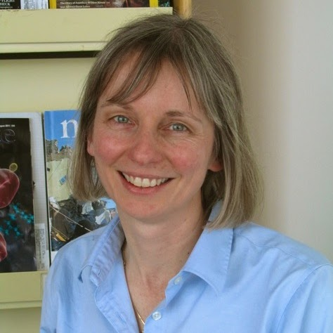 Catherine Kirkpatrick