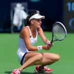 Agnieszka Radwanska - Dubai Duty Free Tennis Championships 2015 -DSC_5707.jpg