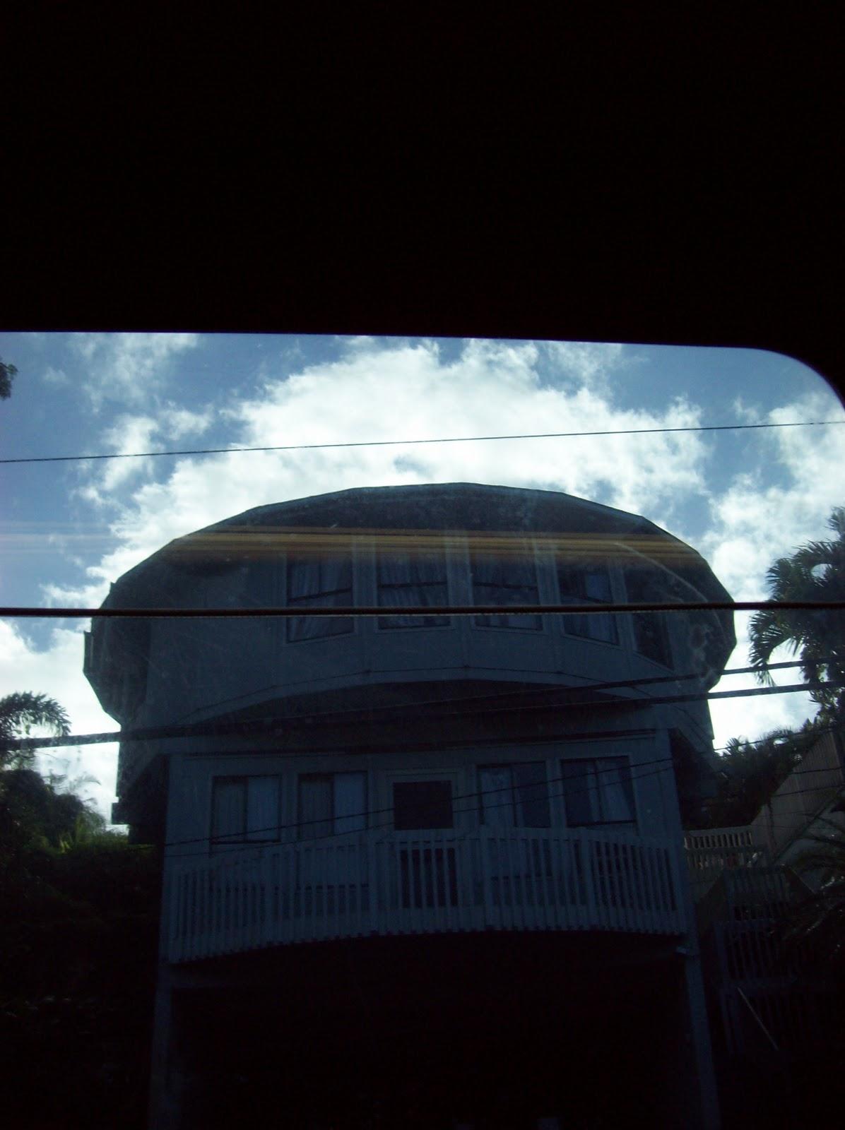Hawaii Day 3 - 100_6850.JPG
