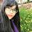 Bao Chau Mai Hoang's profile photo