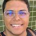 Motorista que atropelou e matou jovem em João Pessoa vai para prisão domiciliar