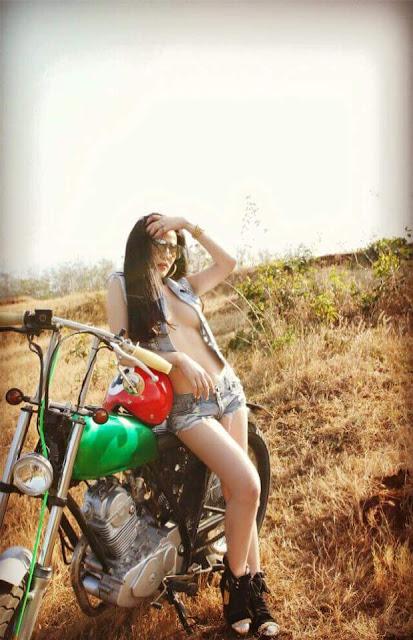 hot girl dj sansan nguyen 39