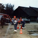 19980930BayerJugendspange - 1998BayJSDChristianMassMatthiasGoetzfried.jpg