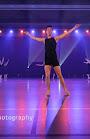 Han Balk Voorster dansdag 2015 ochtend-3876.jpg