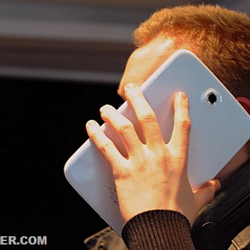 Десять мифов о смартфонах