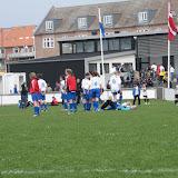 Aalborg13 Dag 1 (+ filmpjes hele weekend!) - SAM_0338.JPG