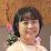 Mar Lar Shwe's profile photo