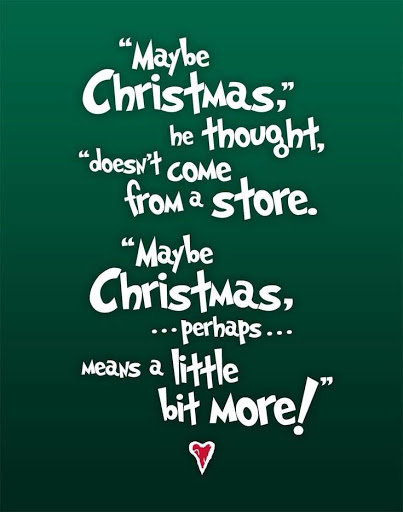 Superior Christmas Wishes Quotes
