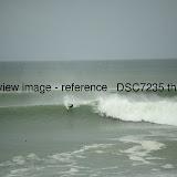 _DSC7235.thumb.jpg