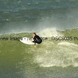_DSC9035.thumb.jpg