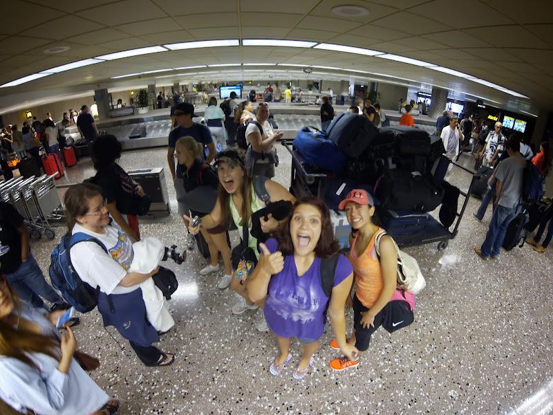 06-17-13 Travel to Oahu - GOPR2454.JPG