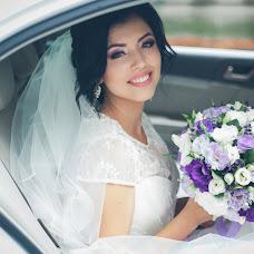 Wedding photographer Oleg Blokhin (olegblokhin). Photo of 04.09.2017