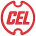 CEL Hiring 2020 Manager and Various Posts -CA,ICWA,B.Tech,Graduates