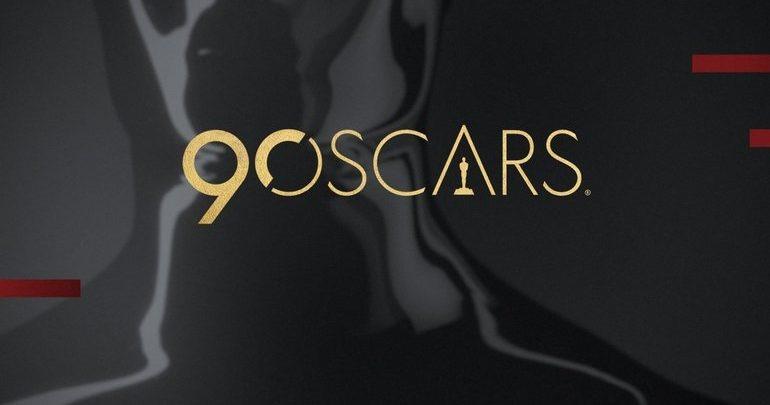 [oscars-livestream-770x405%5B4%5D]