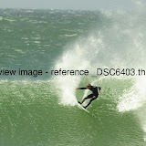 _DSC6403.thumb.jpg