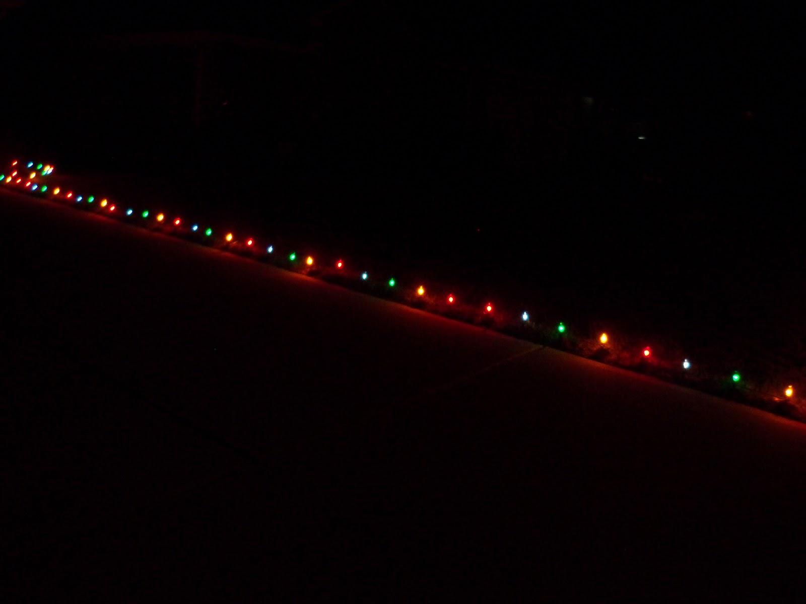 Christmas 2011 - 115_1135.JPG