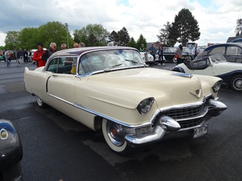 2017.05.20-062 Cadillac 1955