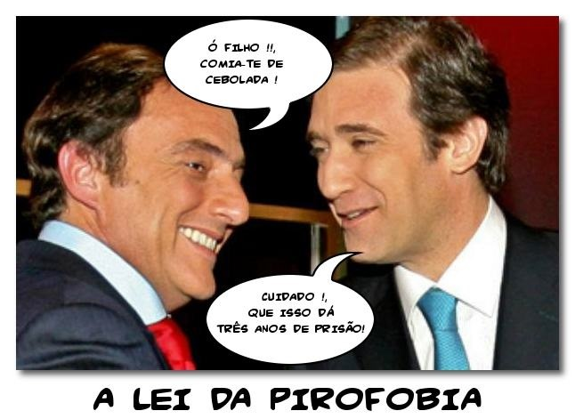 lei-da-pirofobia-WEB