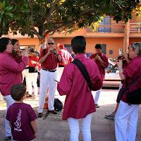 Actuació Festa Major Vivendes Valls  26-07-14 - IMG_0252.JPG
