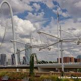 09-06-14 Downtown Dallas Skyline - IMGP2017.JPG