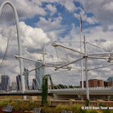 09-06-14 Downtown Dallas Skyline - IMGP2017.JPG