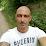 Fabrizio De Bortoli's profile photo