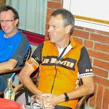 ABBCyclingTour