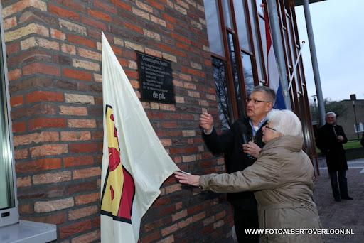 opening nieuw gemeenschapshuis De Pit overloon 22-11-2013 (74).JPG
