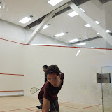 SquashBusters Silver 2014 - DSC01976.jpg