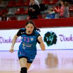 Krim-Ajdovščina_finalepokala16_016_270316_UrosPihner.jpg