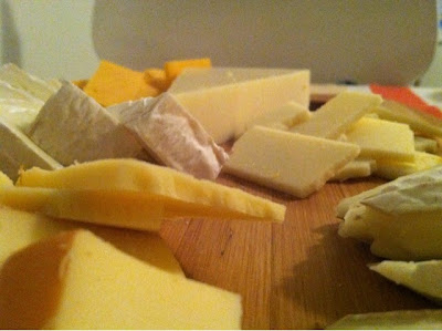wine, cheese, brie, gouda, nuts, grapes, wes anderson, movie night, asiago, fancy