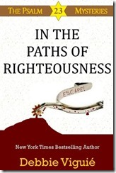 6 In The Paths of Righteousness