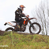 Stapperster Veldrit 2013 - IMG_0015.jpg