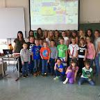 Spanischworkshop im BG Weiz