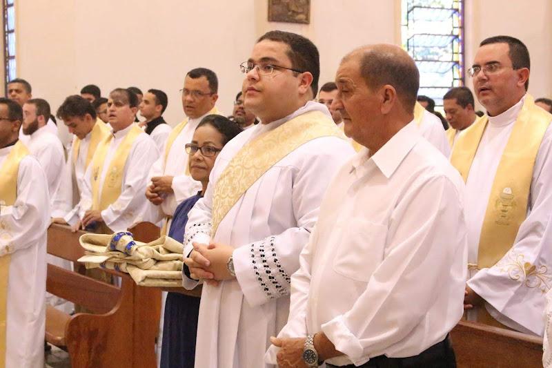Ordenacao Pe. Joao Batista Correa (4)