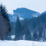 20170103_Carpathians_127.jpg